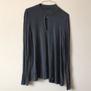 Soft and Sexy American Eagle Longsleeve
